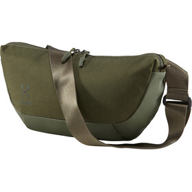 Haglöfs Kisel Bag Large Deep Woods